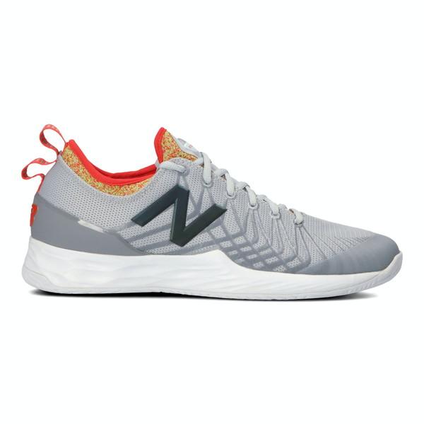 ニューバランス(new balance) FRESH FOAM LAV H(フレッシュフォームラヴ) メンズ テニスシューズ 靴 MCHLAVGM2E
