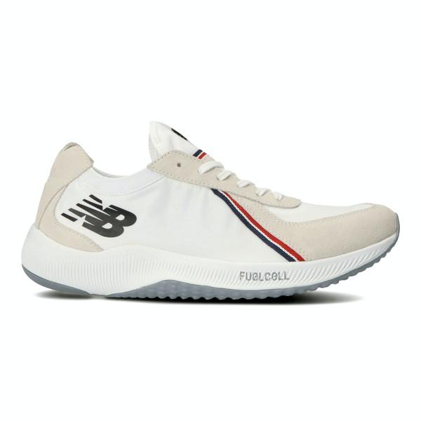 ニューバランス(new balance) MSCMP2(スーパーコンプ ツー) メンズ シューズ 靴 MSCMP2SBD