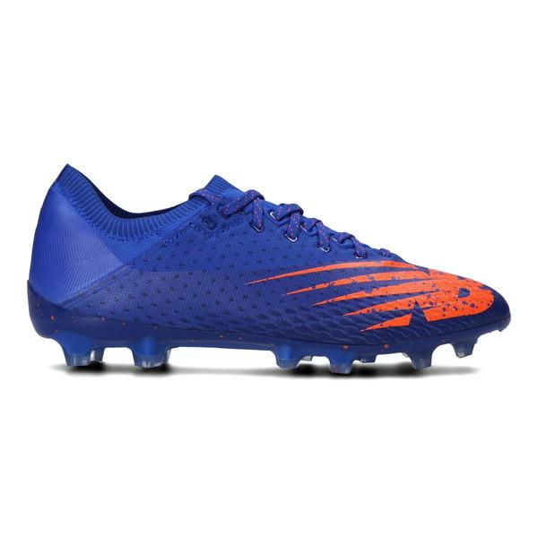 ニューバランス(new balance) FURON V6 PRO HG(フューロン プロ エイチジー) メンズ フットボールシューズ 靴 MSF1HCO62E