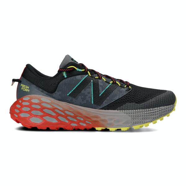 ニューバランス(new balance) FRESH FOAM TRAIL MORE M(トレイルモア) メンズ ランニングシューズ 靴 MTMORRYD