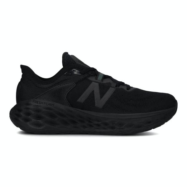 ニューバランス(new balance) FRESH FOAM MORE W(フレッシュフォーム モア) レディース ランニングシューズ 靴 WMORTB2B