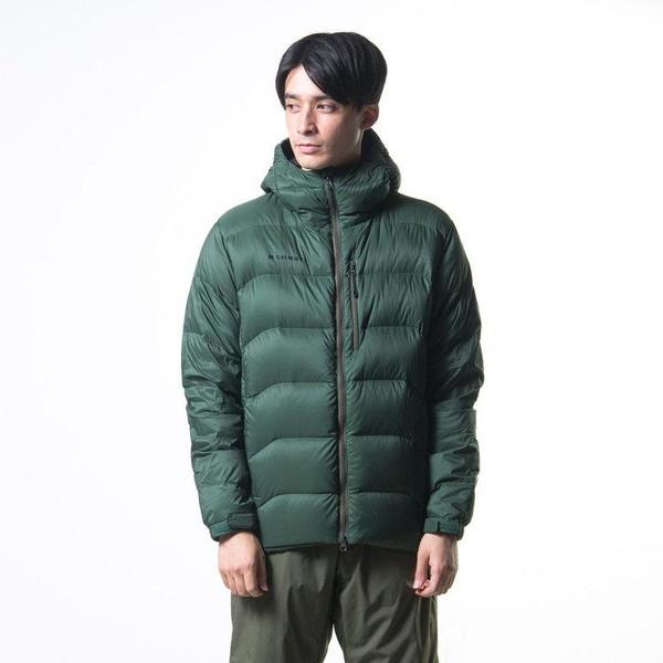 マムート MAMMUT Xeron 値引き IN Hooded ●スーパーSALE● セール期間限定 サイズはユーロ表記 1013-00702-40135 アジアンフィット Jacket メンズ