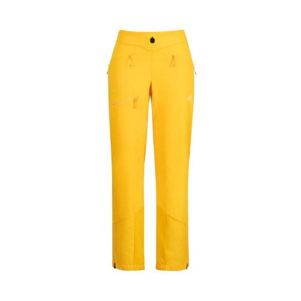 2020年春の マムート(MAMMUT) マムート(MAMMUT) Pants SO Aenergy SO Pants レディース 1021-00550-1259(サイズはユーロ表記), パンプキンスタジオ:e6edf518 --- kventurepartners.sakura.ne.jp