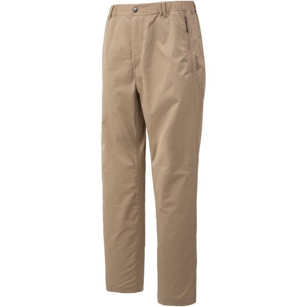 マーモット Marmot SOLOTEX Seekers TOMRJD96-BG ☆正規品新品未使用品 ソロテックスシーカーズパンツ 定番 メンズ Pants