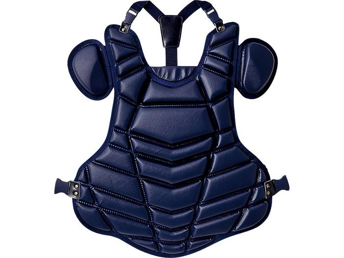 アシックスベースボール(asics/野球) 硬式用プロテクター BPP230-50