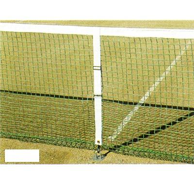 アシックス(asics)テニス付属品硬式テニス用ステンレスワイヤー [ 135015 ]