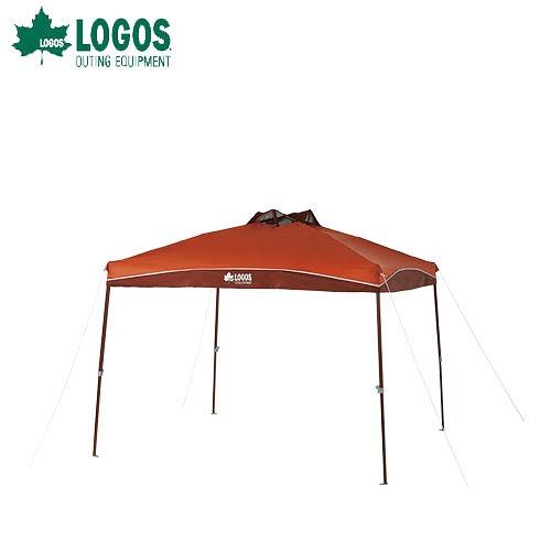 LOGOS ロゴス Qセットタープ・ストロングPRO 270-N 71661004