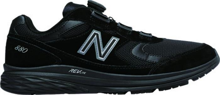 NewBalance ニューバランスシューズ ウォーキング Fitness Walking/PW-1 【メンズ】 MW880BC34E