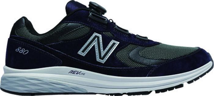 NewBalance ニューバランスシューズ ウォーキング Fitness Walking/PW-1 【メンズ】 MW880BN34E
