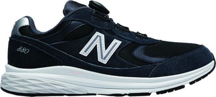 NewBalance ニューバランスシューズ ウォーキング Fitness Walking/PW-1 【レディース】 WW880BY32E