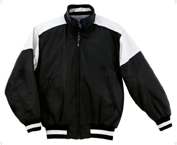 DESCENT(デサント)グランドコート [ DR202-BLK ] ブラック