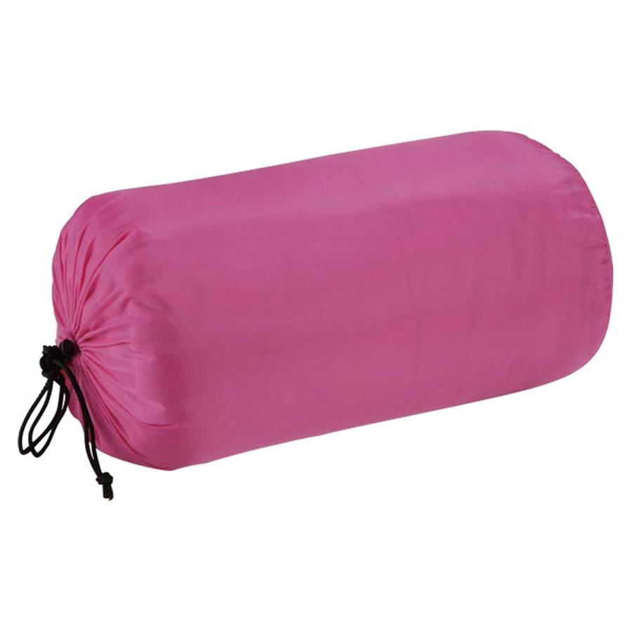 CAPTAINSTAG(キャプテンスタッグ) 洗えるシュラフ600(ピンク) [ UB0004 ]