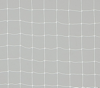 アシックス(asics) ハンドボールハネカエリ帽子ネット(2枚1組) [ 539100 ]