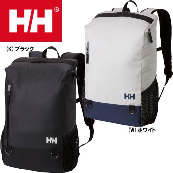 ヘリーハンセン HELLY HANSEN バッグ アーケル デイパック(Aker Day Pack) リュックサック HY91720