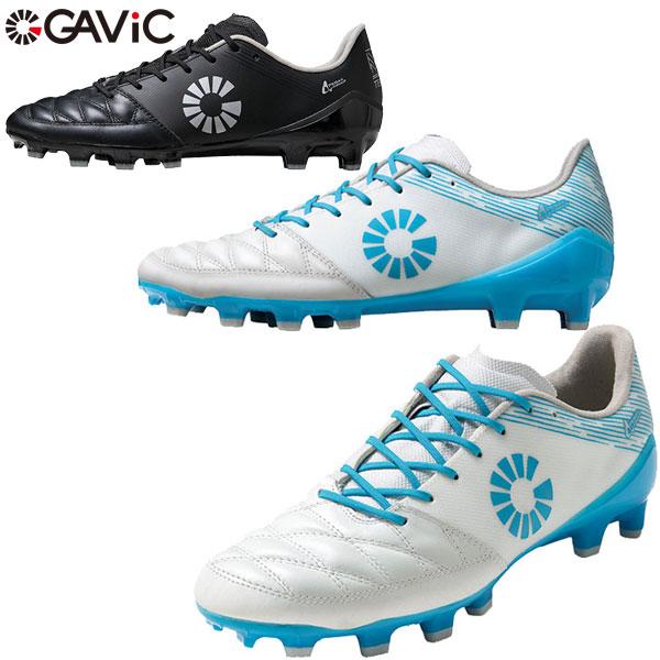ガビック gavic(GAVIC)シューズ マトゥー天二十 GS0111(RO)フットボールブーツ