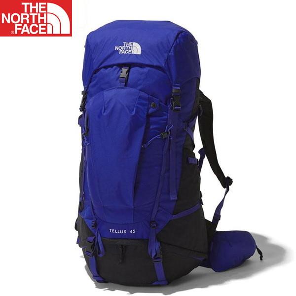 ザノースフェイス(THE NORTH FACE) テルス45 NM61809-AB