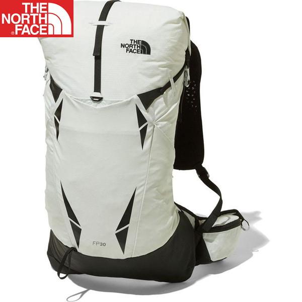 ザノースフェイス(THE NORTH FACE) エフピー30 NM61911-TI