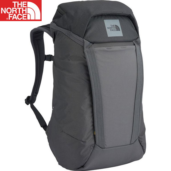 ザノースフェイス(THE NORTH FACE) インスティゲイター32 NM71858-AG