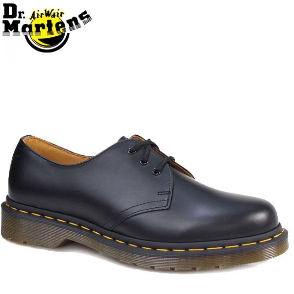 Dr.Martens(ドクターマーチン)海外正規品 GIBSON(ギブソン)シューズ ブーツ R11838002BK【メンズ】