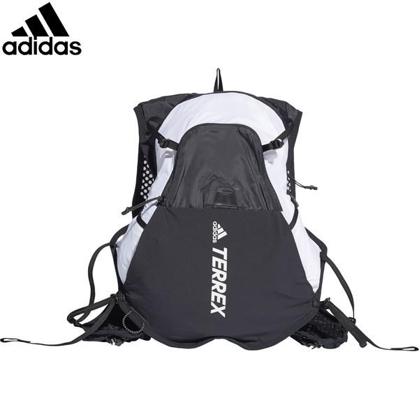 最前線の アディダス アディダス TX アウトドア AGRAVIC PACK adidas アウトドア アクセサリー FSV79-DT5092 adidas, イワツキシ:a7b4c212 --- dpedrov.com.pt