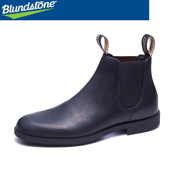 Blundstone(ブランドストーン)DRESS BOOTS サイドゴアブーツ BS1901009 【メンズ】 1901(SE)
