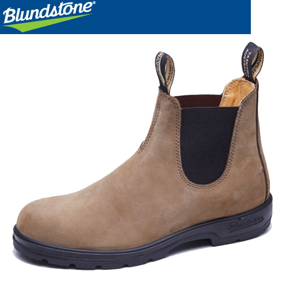 Blundstone(ブランドストーン)CLASSIC COMFORT サイドゴアブーツ BS1941007 【メンズ】【レディース】 1941(SE)