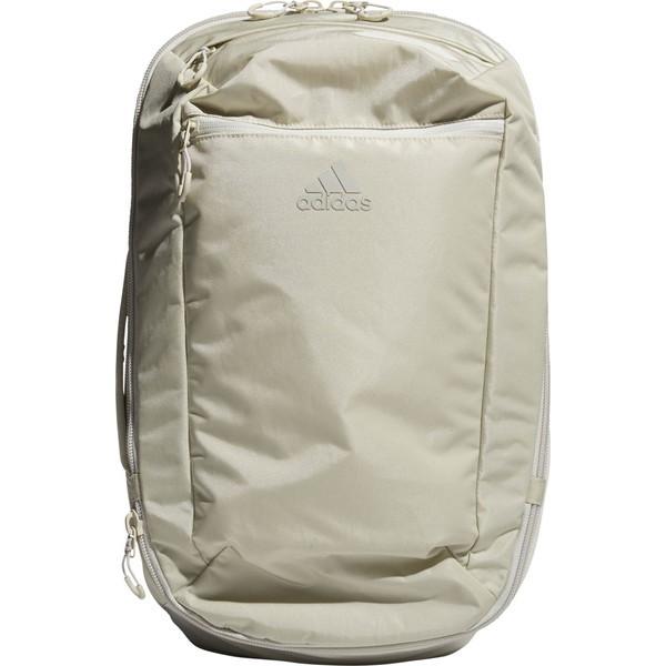 アディダス OPS 3.0 バックパック 30 マルチスポーツ OPS 3.0 バッグ バッグ FST56-DT3727 adidas, プリントショップ マジック:8f455e88 --- officewill.xsrv.jp