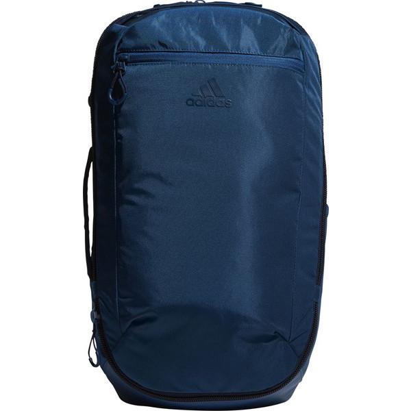 アディダス OPS 3.0 バックパック 30 マルチスポーツ バッグ FST56-DT3728 adidas