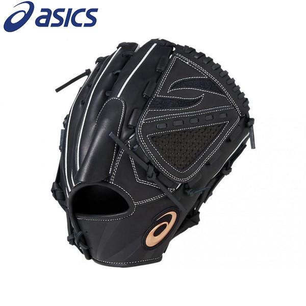 アシックス D-GROW ディーグロウ 投手用 3121A209-002 asics