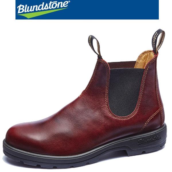 Blundstone(ブランドストーン) サイドゴアブーツ ワークブーツ BS1440110【ユニセックス】 (SE)