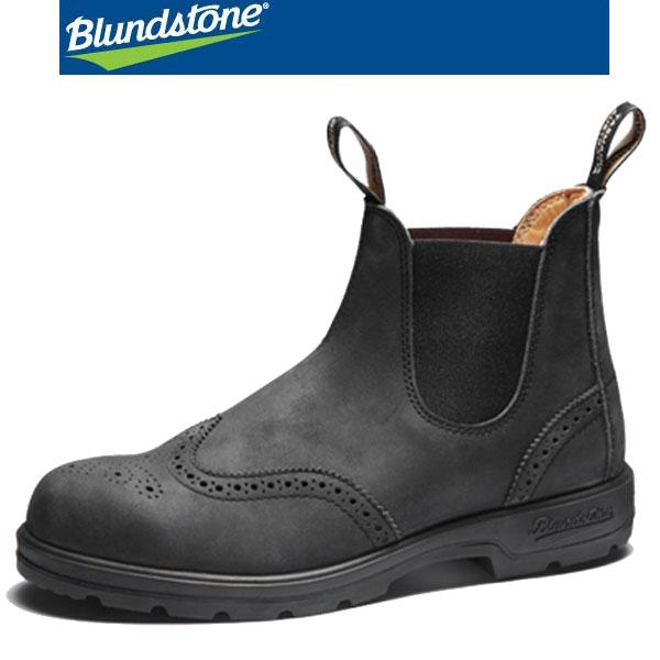 Blundstone(ブランドストーン) サイドゴアブーツ ワークブーツ BS1472056【ユニセックス】 (SE)