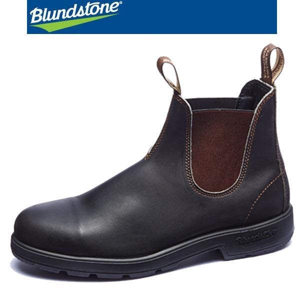 Blundstone(ブランドストーン) サイドゴアブーツ ワークブーツ BS500050【ユニセックス】 (SE)