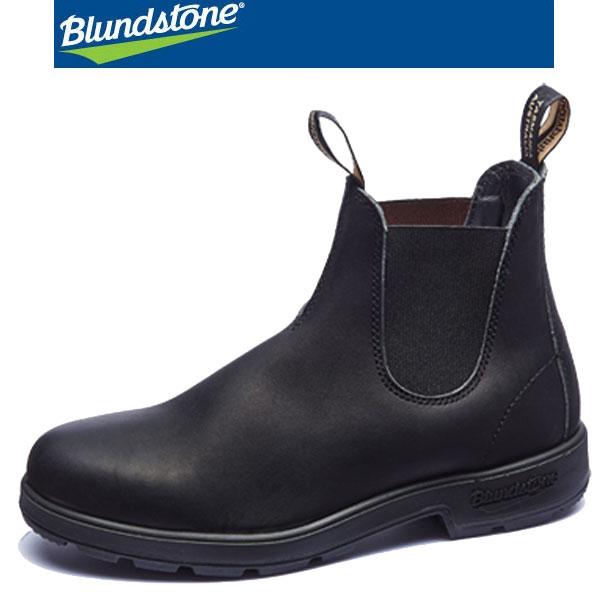 Blundstone(ブランドストーン) サイドゴアブーツ ワークブーツ BS510089【ユニセックス】 (SE)