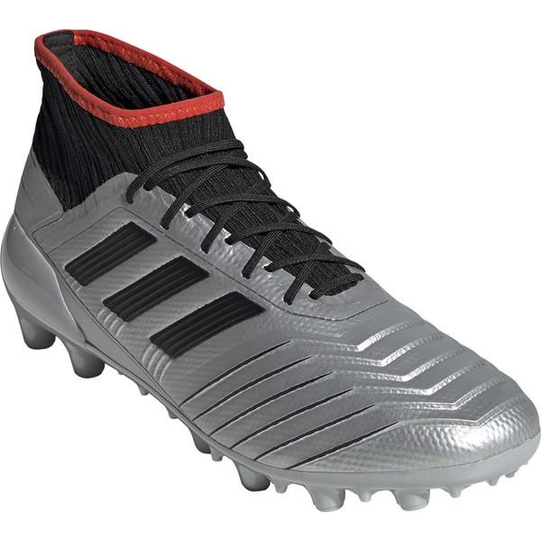 adidas(アディダス) プレデター 19.2-ジャパン HG/AG サッカー スパイク EF8995 メンズ