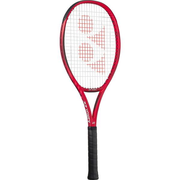 Yonex(ヨネックス) 硬式テニスラケット VCORE GAME テニス ラケット 05VCG-596
