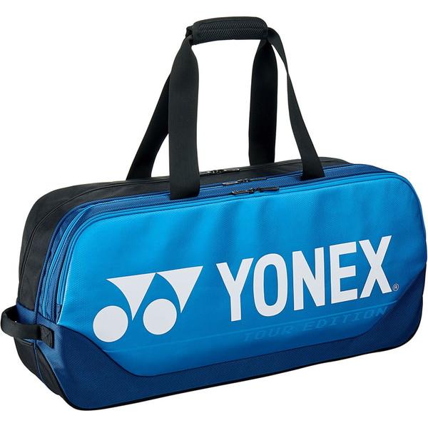 Yonex(ヨネックス) テニスバッグ トーナメントバッグ テニス バッグ BAG2001W-566