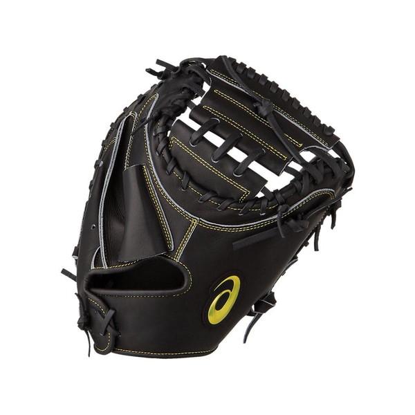 アシックスベースボール(asics/野球) NEOREVIVE MLT ネオリバイブMLT(捕手用) 硬式用 NEOREVIVE 3121A406-001