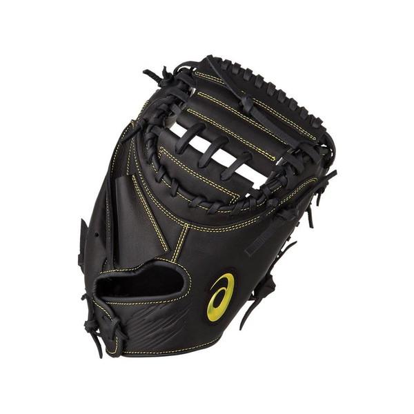 アシックスベースボール(asics/野球) NEOREVIVE MLT ネオリバイブMLT(捕手用) 軟式用 NEOREVIVE 3121A448-001