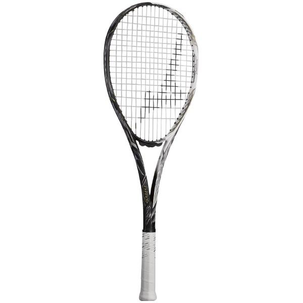 MIZUNO(ミズノ) DIOS PRO-X(ディオスプロエックス) テニス&ソフトテニス イクイップメント 63JTN06009