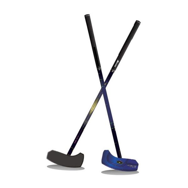 MIZUNO ミズノ 即納送料無料 物品 オールスターLG グラウンドゴルフ ユニセックス 男女兼用 クラブ C3JLG00127