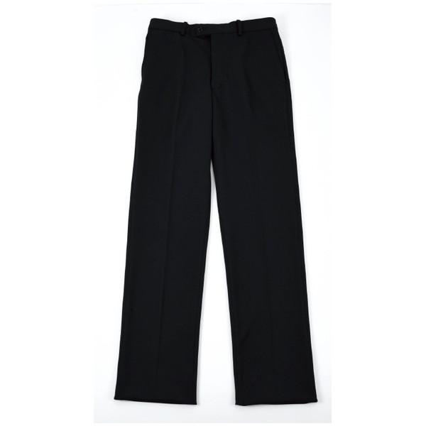 MIZUNO(ミズノ) ムーブスーツパンツ(メンズ) 野球 アパレル 12JS9F0109