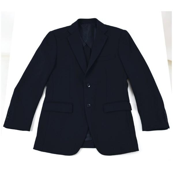 MIZUNO(ミズノ) ムーブスーツジャケット(メンズ) 野球 アパレル 12JS9J0114
