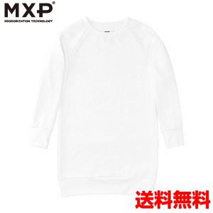 エムエックスピー(MXP) ワンピース(レディース) MW36324-W