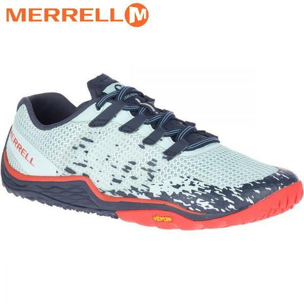 MERRELL(メレル) トレイル グローブ 5 レディース J19998