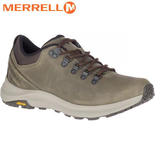 MERRELL(メレル) MERRELL(メレル) J48783 オンタリオ オンタリオ メンズ J48783, スイングシューズ:060f9e2a --- knbufm.com