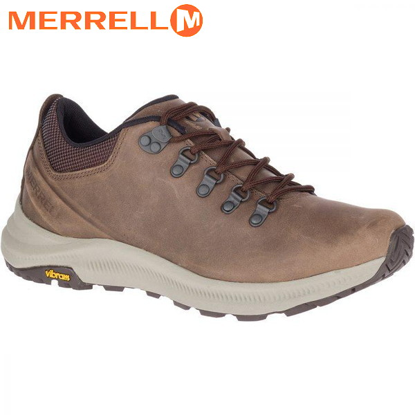 MERRELL(メレル) オンタリオ メンズ J48785