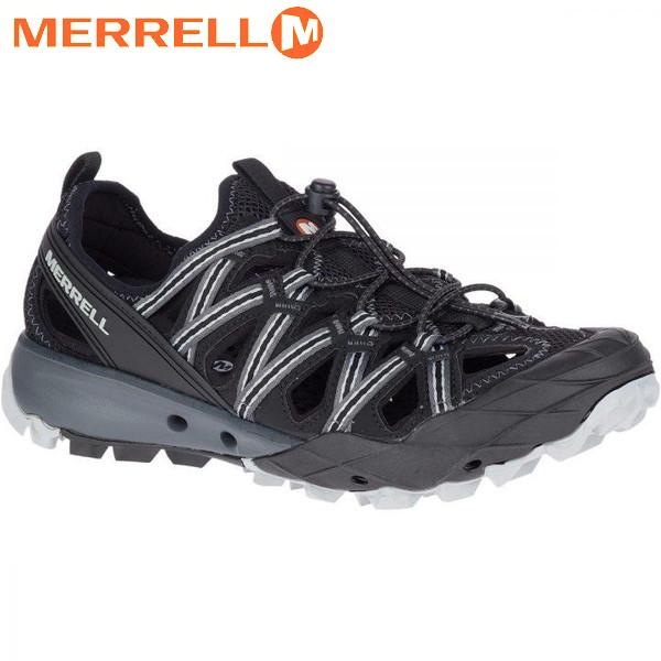 MERRELL(メレル) チョップロック シャンダル メンズ J50325