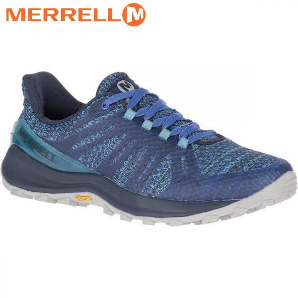 MERRELL(メレル) モーメンタス レディース J52758
