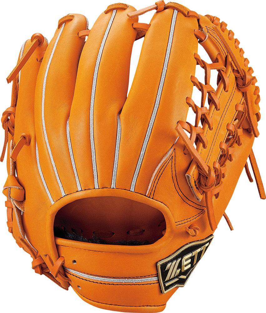 ZETT(ゼット) 野球グラブ 野球 少年 BJGB70920-5600 軟式 少年 グラブ ネオステイタス 野球・ソフトボール 野球グラブ BJGB70920-5600, モノギャラリー:2324c080 --- wap.acessoverde.com