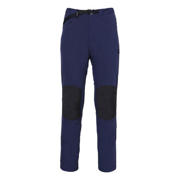 フェニックス(PHENIX) メンズ パンツ BEND PANTS PH612PA33-NV